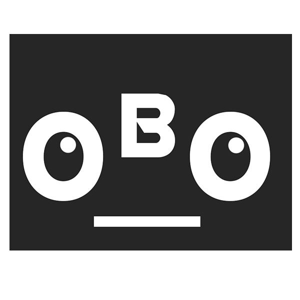 Roboticulized Ico