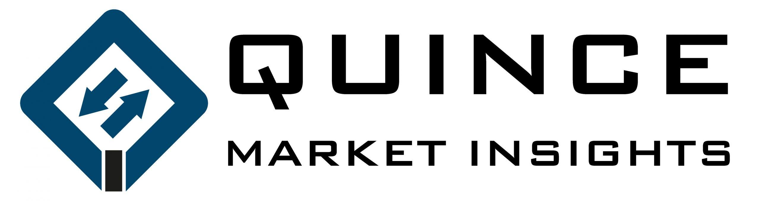 IoT Market In Chemical Industry To Reach USD 87.67 Billion By 2028; Quince  Market Insights – AI industry news
